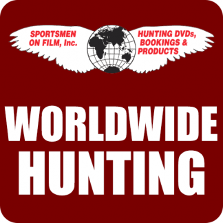 Worldwide Hunting