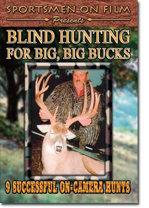 Blind Hunting
